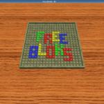 blokus1_6