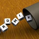 wordmix_promo_pro