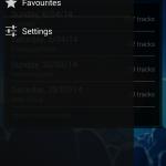 Screenshot_2014-04-10-21-40-26