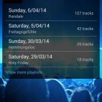 Screenshot_2014-04-11-11-35-34