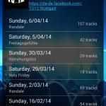 Screenshot_2014-04-11-11-35-42