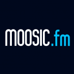 moosic.fm in Google Play