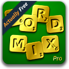 WordMix Pro on Amazon Underground
