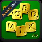 WordMix Pro on Amazon Underground